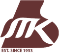 Mun Kai Piano Company